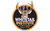 Whitetail Institute Logo